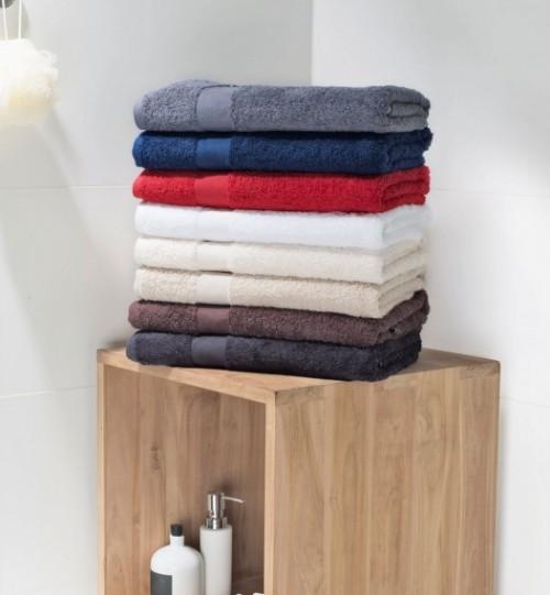 "Rankšluostis ""Towels by JASSZ 550 g."