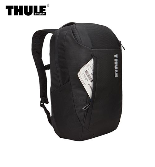 Thule Accent Backpack 20L TACBP-115 kuprinė