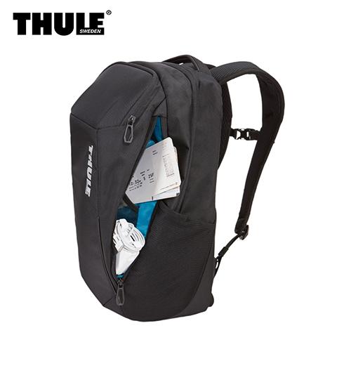 Thule Accent Backpack 23L TACBP-116 kuprinė