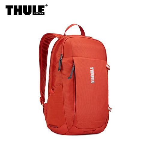 Thule Crossover Backpack 25L TEBP-215 kuprinė