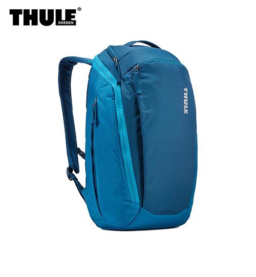 Thule EnRoute Backpack 23L TEBP-316 kuprinė