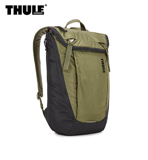Thule EnRoute Backpack 20L TEBP-315 kuprinė