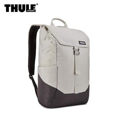 Thule Lithos Backpack 16L TLBP-113 kuprinė