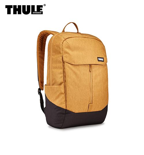 Thule Lithos Backpack 20L TLBP-116 kuprinė