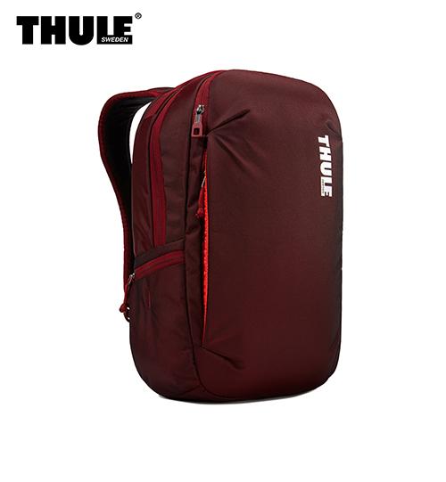 Thule Subterra Backpack 23L TSLB-315 kuprinė
