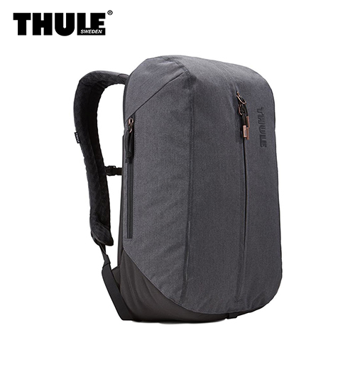 Thule Vea Backpack 17L TVIP-115 kuprinė