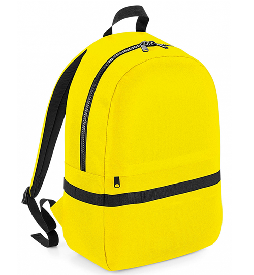 Modulr™ 20 Litre Backpack 933.29 kuprinė BG240