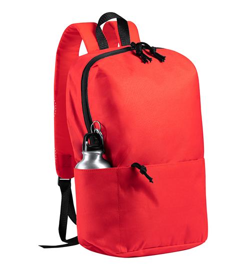 Galpox Backpack 956.29 kuprinė AP721555