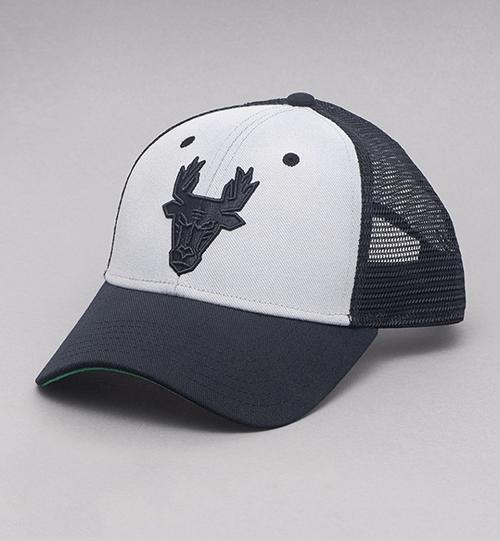 eurospaudas-drabuziai-reklamai-orginalios-pasiutos-kepures-5-stars-fullcap-su-logotipu-siuvinejimas-dizainas-orginalu-kokybiska-5