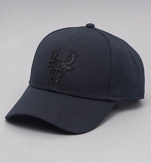 eurospaudas-drabuziai-reklamai-orginalios-pasiutos-kepures-5-stars-fullcap-su-logotipu-siuvinejimas-dizainas-orginalu-kokybiska-2