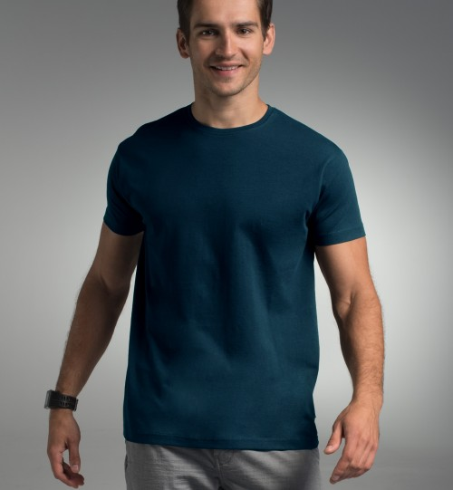 Marškinėliai vyriški  PROMOSTARS Slim21600