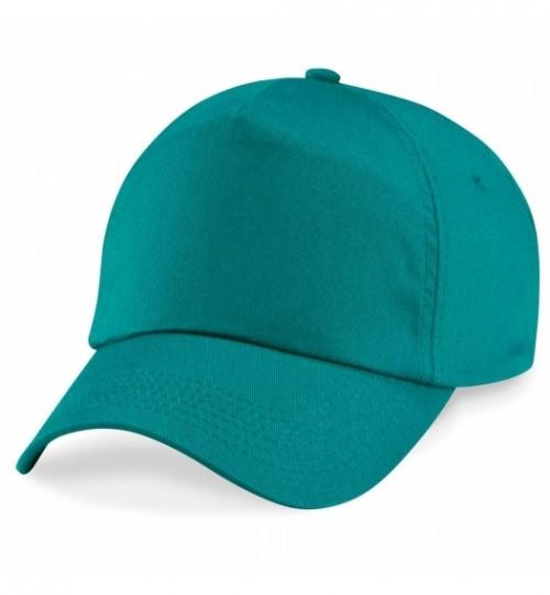 Kepurė Original 300.69