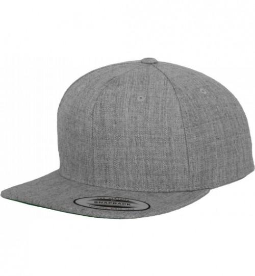 Kepurė  Classic Snapback 300.73