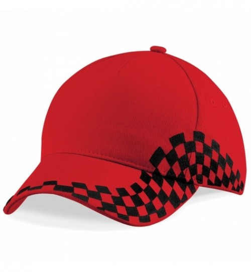 Kepurė Grand Prix 316.69