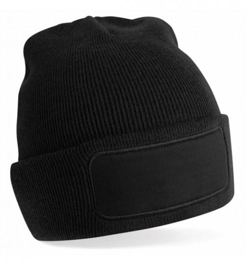 Kepurė žieminė Beechfield 319.69