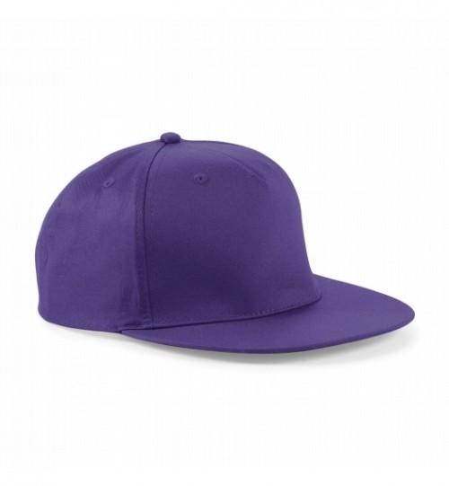 Kepurė Rapper Cap 325.69