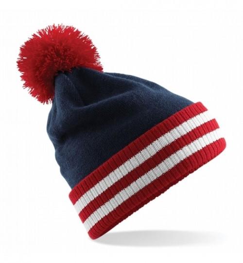 Žieminė Komandos kepurė 338.69
