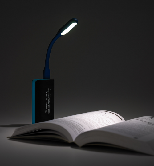 USB Lemputė SMALL USB LAMP