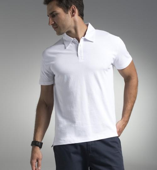 Polo marškinėliai vyrams Promostars Coast *42270/42271
