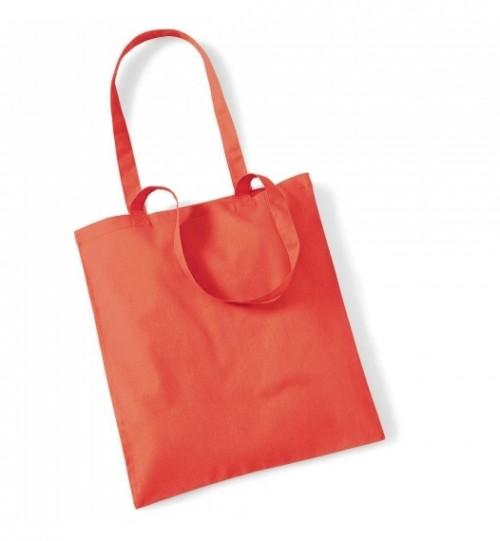 Pirkinių maišelis Westford Mill 601,28