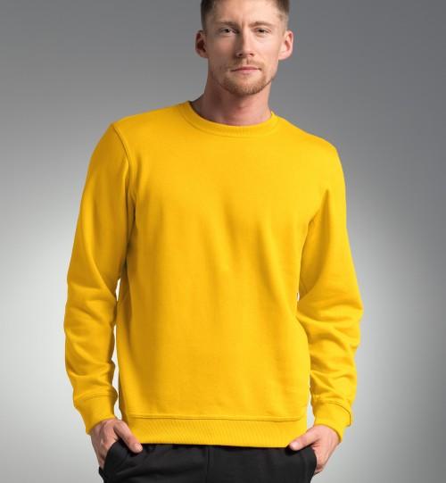 Džemperis PROMOSTARS WEEKEND 61300