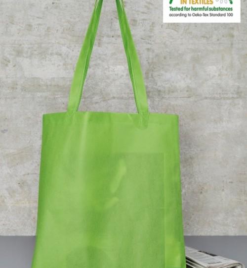 "Pirkinių maišelis ""Basic Shopper"""