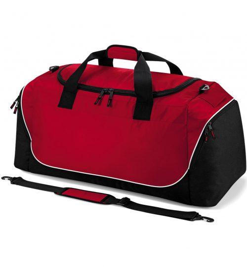 Kelioninis krepšys Jumbo Kit Bag 628.30 QS88 QUADRA