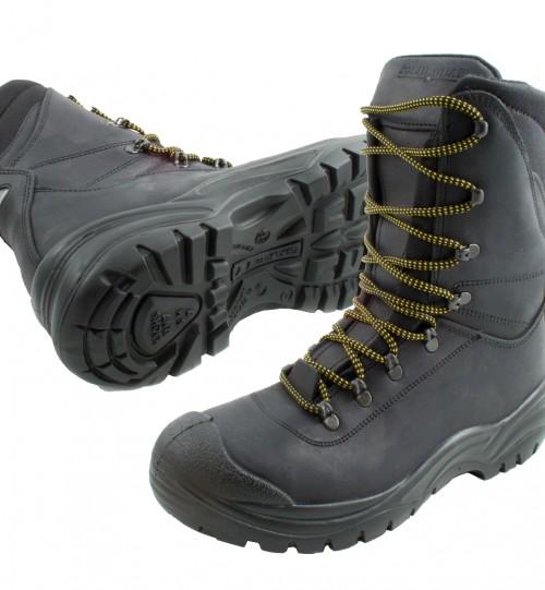 Žieminiai batai TOE GUARD ALASKA