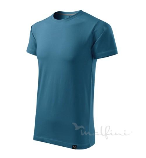 Marškinėliai ACTION 150 MALFINI ADLER