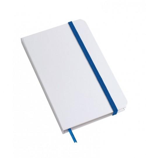 """Užrašų knygelė """"Author"""" 56-1103257"""
