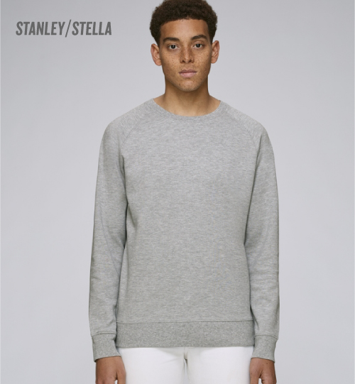 SS Bliuzonas Stanley Stella Suits STSM557 men