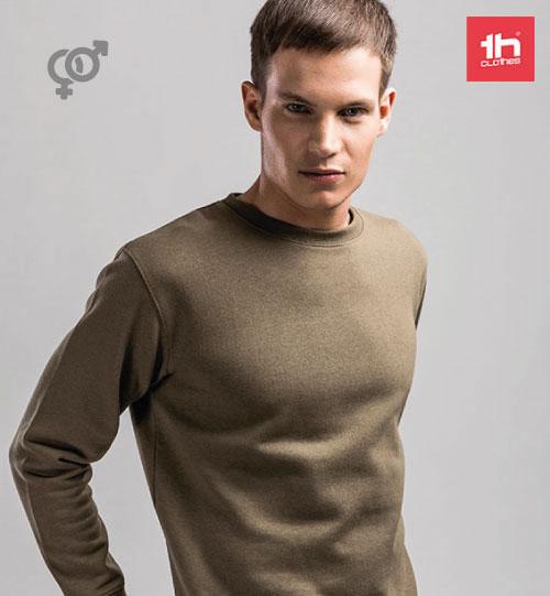 Džemperis Delta TH Clothes Unisex