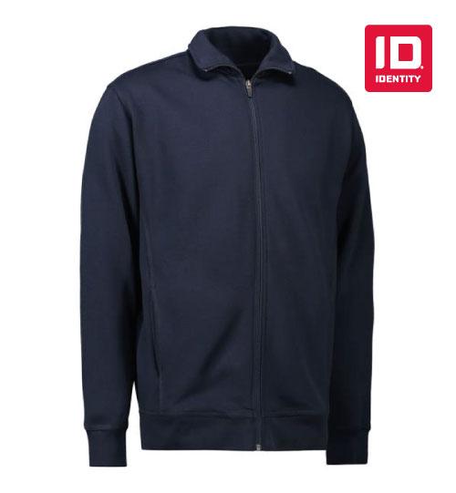 Džemperis Men cardigan sweatshirt 0622 ID Identity men