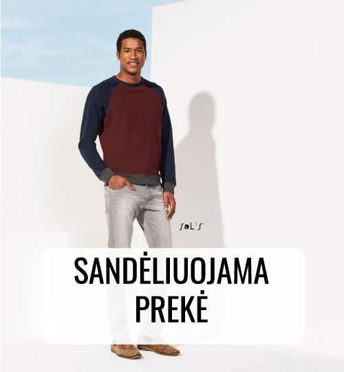 Džemperis Sandro 01700 Sols