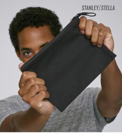 SS Dėklas Stanley Stella Pencil Case STAU764 unisex