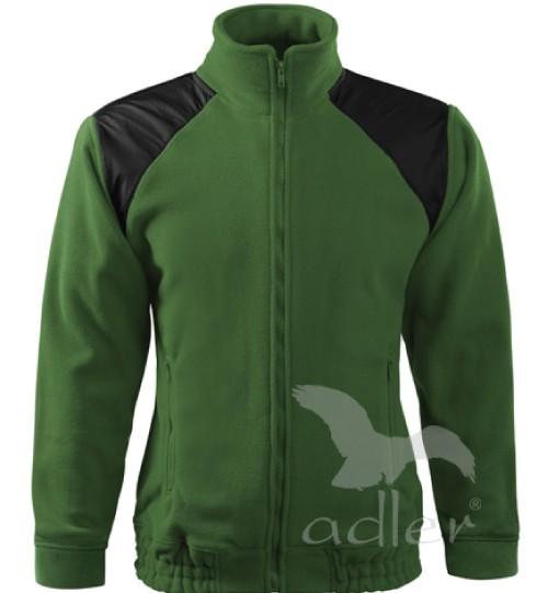 Flisinis džemperis JACKET HI-Q ADLER 506