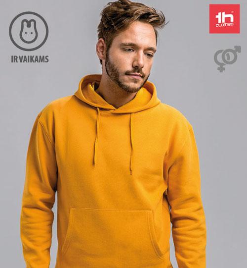 Džemperis Pheonix TH Clothes Unisex