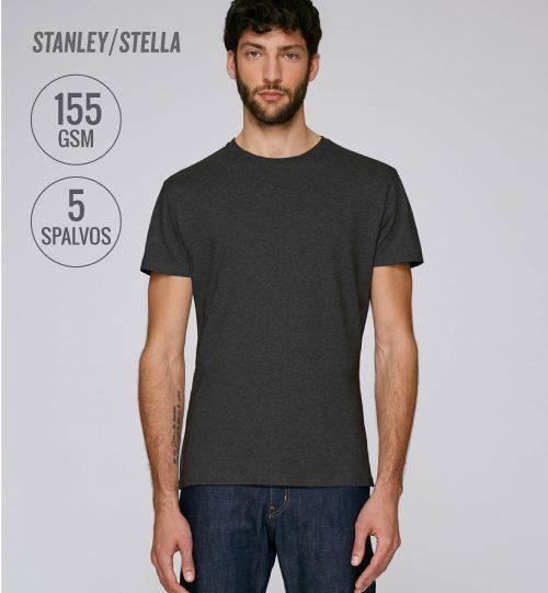 SS Marškinėliai Stanley Feels STTM 501 men