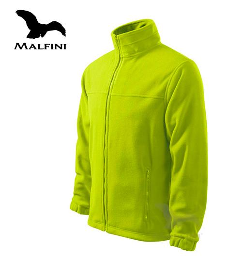 Džemperis MALFINI 501 men