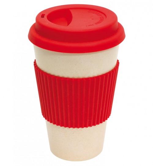 "Kelioninis puodelis ""ECO CUP""  56-0304187"