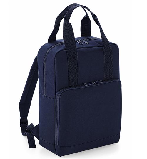 Twin Handle Backpack 902.29 kuprinė BG116