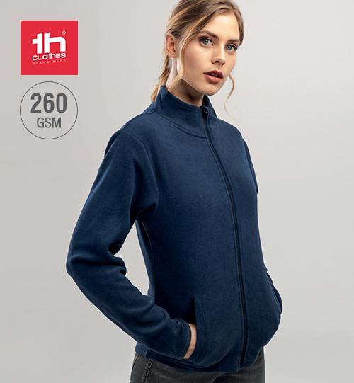 Flsinis džemperis TH Clothes Helsinki women