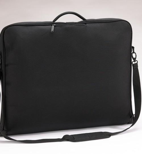 Kompiuterio krepšys MENT BAG UNIVERSE