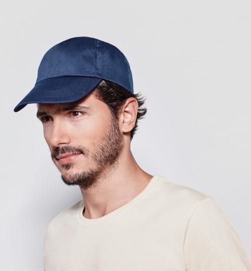 Kepurė Roly Basica