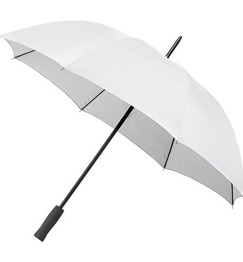 Atšvaitinis skėtis GP-50 impliva