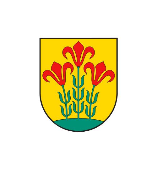 Alytaus rajono herbas