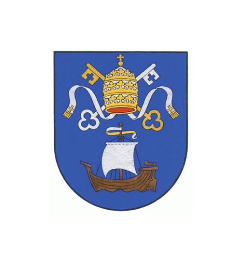Babtų herbas