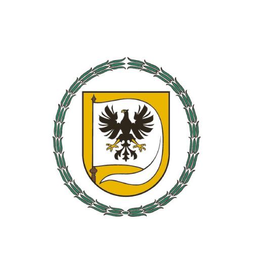 Biržų herbas