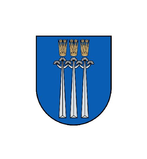 Druskininkų herbas