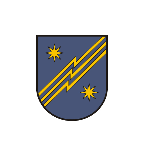 Elektrėnų herbas